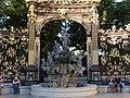 Nancy fountain de Aphrodite.jpg