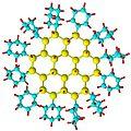 Nanocrystal (15536401122).jpg