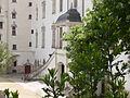 Nantes - château de Nantes ou des ducs de Bretagne 17.JPG