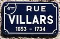 Nantes rue Villars 1.JPG