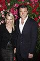 Naomi Watts and Liev Schreiber (6968333886).jpg