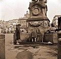 Napoli, Piazza Mercato 3.jpg