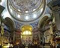 Napoli Dom 06.jpg