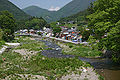 Narai River Kiso-Hirawawa03s5s4272.jpg