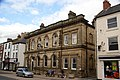 NatWest Bank, Knaresborough (geograph 3786826).jpg