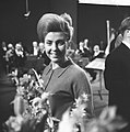 Nationaal Songfestival 1966, Helen Shepherd, Bestanddeelnr 918-7526.jpg