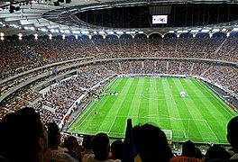 National-Arena-Bukarest-Rumänien.JPG