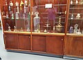 National Bottle Museum; Ballston Spa, NY (35897024896).jpg