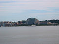 National Harbor - Maryland - 2010-09-16.jpg