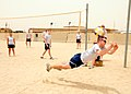 National Police Week Outdoor Volleyball Competition DVIDS172486.jpg