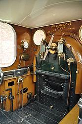 National Railway Museum (8790).jpg