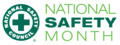 National Safety Month Badget.png