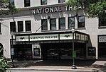 National Theatre (27525690070).jpg
