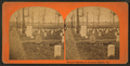 National cemetery at Arlington Heights, Va, from Robert N. Dennis collection of stereoscopic views.png