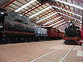 National rail museum port adelaide.jpg
