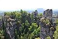 Nationalpark Sächsische Schweiz IMG 7829WI.jpg