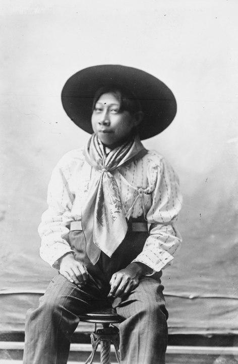 File:Native Americans from Southeastern Idaho - NARA - 519192.tif