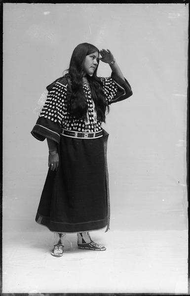 File:Native Americans from Southeastern Idaho - NARA - 519249.tif