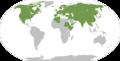 Native Rosa Distribution.png