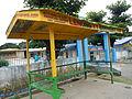 Natividad,Pangasinanj8557 13.JPG