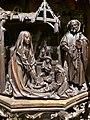 Natividad, retablo flamenco (Museo Nacional de Escultura).jpg