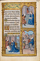 Nativity - Primer of Claude de France FitzW159-f8r.jpg