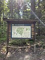 Naturreservats Kartan - Igelbäcken i Sundbyberg.jpg
