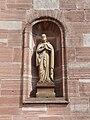 Natzwiller-Eglise (2).jpg