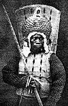 جمهورية ناورو