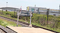 Nava Nakhon railway station.jpg