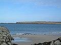 Nave Island - geograph.org.uk - 349799.jpg