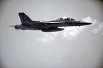 Navy F-18s Refueled by KC-10 DVIDS276211.jpg