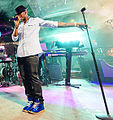 Ne-Yo Performs New Album R.E.D. on Walmart Soundcheck.jpg