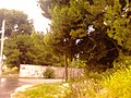 Nea Erithrea, Greece - panoramio.jpg