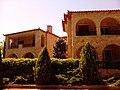Nea Erythraia, Greece - panoramio (2).jpg