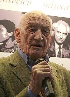 Neagu Djuvara Romanian historian