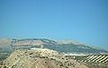 Near Jaén 08 (6846858988).jpg