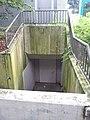 Nebeneingang des Hilfskrankenhaues Oldenburg.jpg