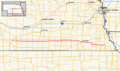 Nebraska Highway 4.png