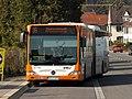 Neckargemünd - Mercedes-Benz Citaro - RNV 8176 - HD-R 1876 - 2019-04-15 10-22-51.jpg