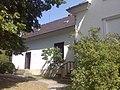 Nedeczky-kastély - panoramio (2).jpg