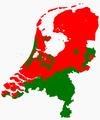 Nederlandgodsdienst.png