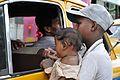 Needy Children - Kolkata 2012-09-18 1080.JPG