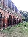 Neel (Indigo) Kuthi at Mongalganj 04.jpg
