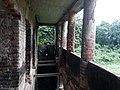 Neel (Indigo) Kuthi at Mongalganj 12.jpg