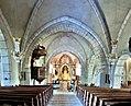 Nef de l'église de chaux-Neuve.jpg
