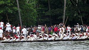 Nehru Trophy Boat Race 11-08-2012 3-19-21 PM.JPG