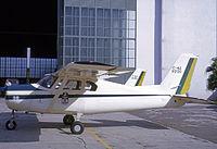 Neiva N-591 Regente C-42 2238 FAB SDU 08.05.72 edited-3.jpg
