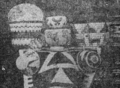 Nellie V. Mark curios, 1919 02.png