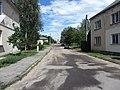 Nemenčinė, Lithuania - panoramio (35).jpg